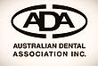 Thirroul Dental Studio Dentist North Wollongong Dentist 0501 Thumb