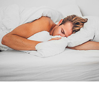 Sleep Dental Medicine (Anti-Snoring)