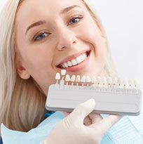 ​ © Thirroul Dental Studio Dentist North Wollongong Dentist 0102f Teeth Whitening Thumb