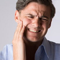 ​ © Thirroul Dental Studio Dentist North Wollongong Dentist 0303 Root Canal Thumb