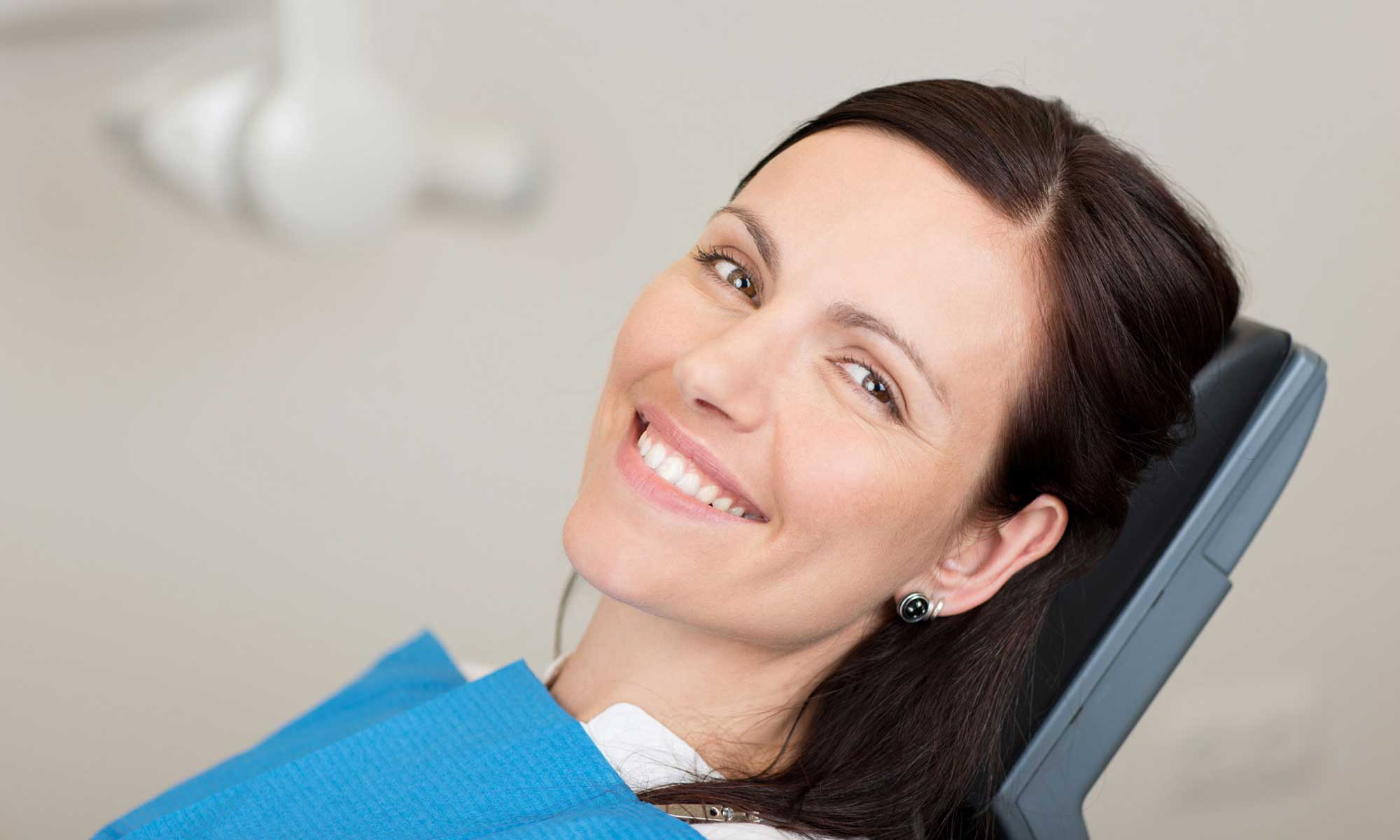 Thirroul Dental Studio Dentist North Wollongong Dentist 0304 Extraction