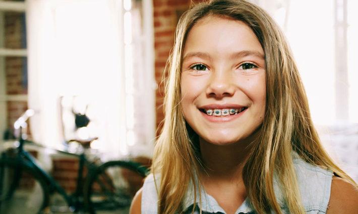  © Thirroul Dental Studio Dentist North Wollongong Dentist 0401