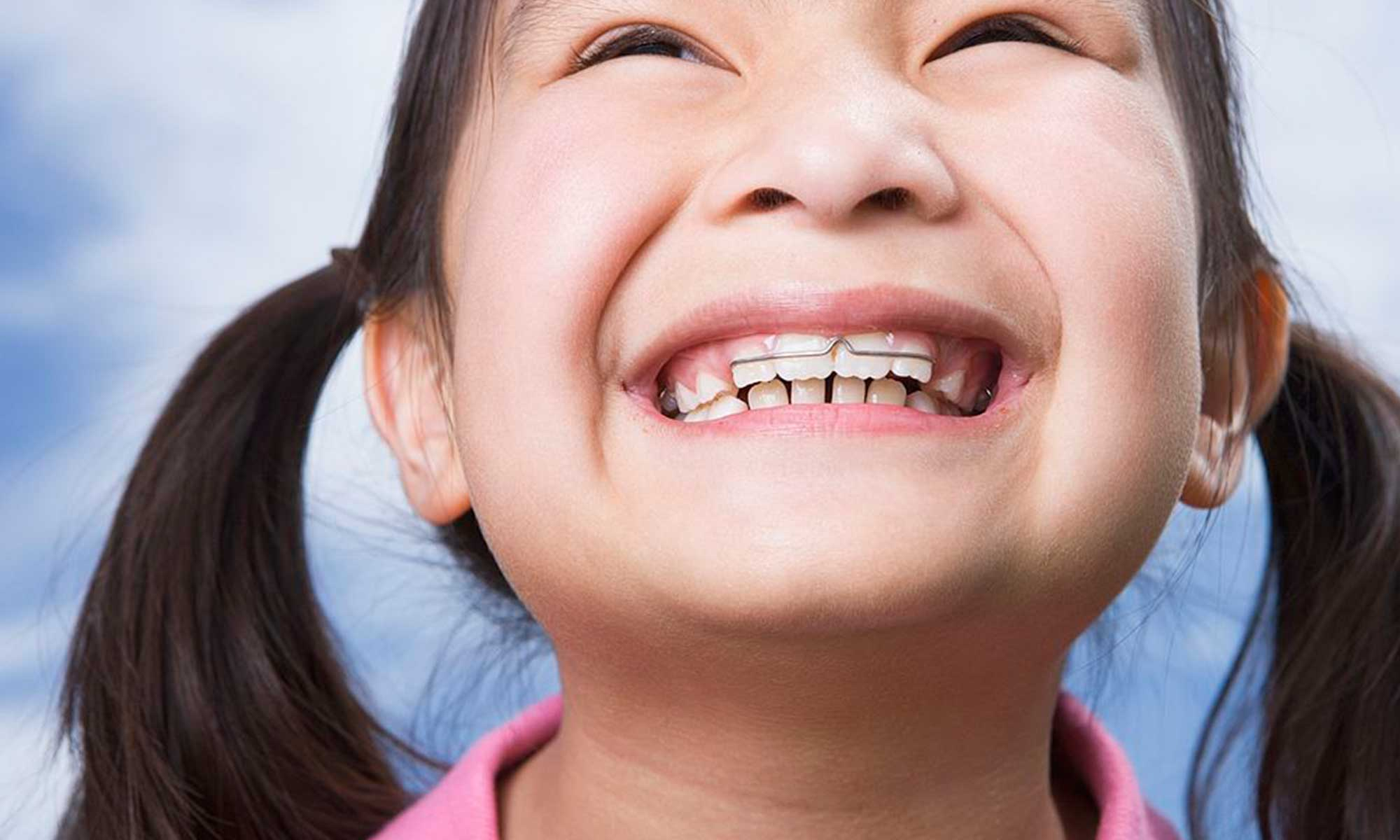 Thirroul Dental Studio Dentist North Wollongong Dentist 0403