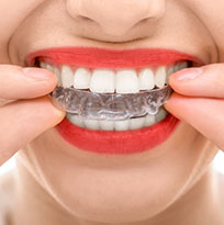 ​ © Thirroul Dental Studio Dentist North Wollongong Dentist 0405 Thumb