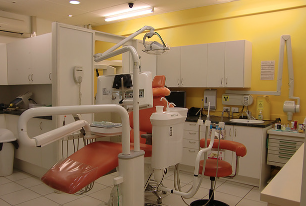 Thirroul Dental Studio Dentist North Wollongong Dentist 07