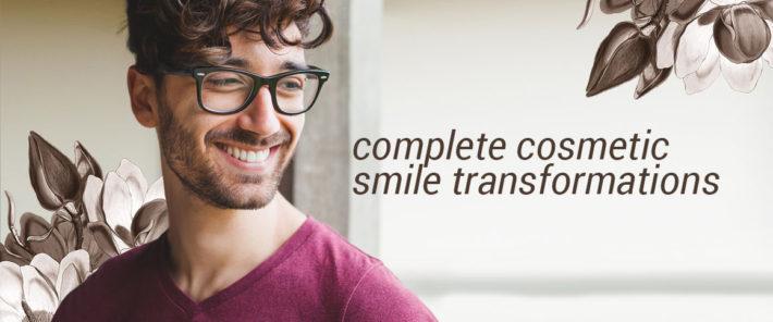 Thirroul Dental Studio Dentist North Wollongong Dentist A