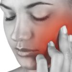 What is Orofacial Pain Exactly?
