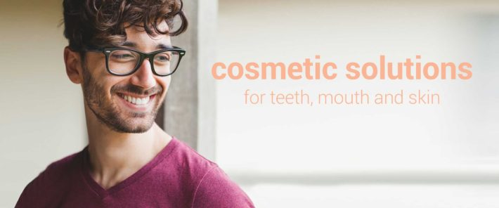 Thirroul Dental Studio Dentist North Wollongong Dentist 01 Cosmetic Treatment