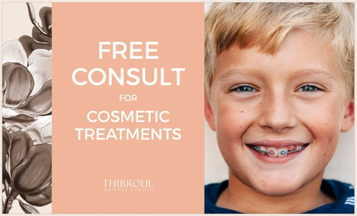  © Thirroul Dental Studio Dentist North Wollongong Dentist 01 Free Consults for Cosmetic Treatments