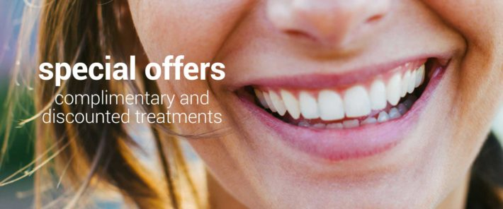 Thirroul Dental Studio Dentist North Wollongong Dentist 02 Special Offers