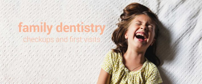 Thirroul Dental Studio Dentist North Wollongong Dentist 03 Family Dentistry