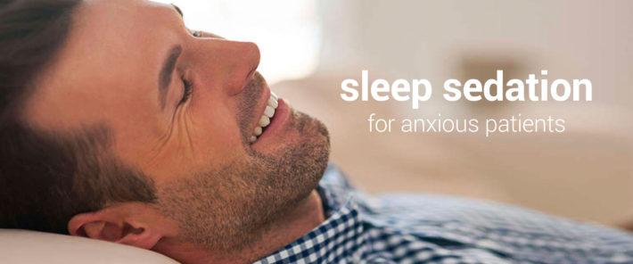 Thirroul Dental Studio Dentist North Wollongong Dentist 04 Anxious Patients Sleep Sedation