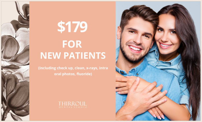 $179-for-new-patients