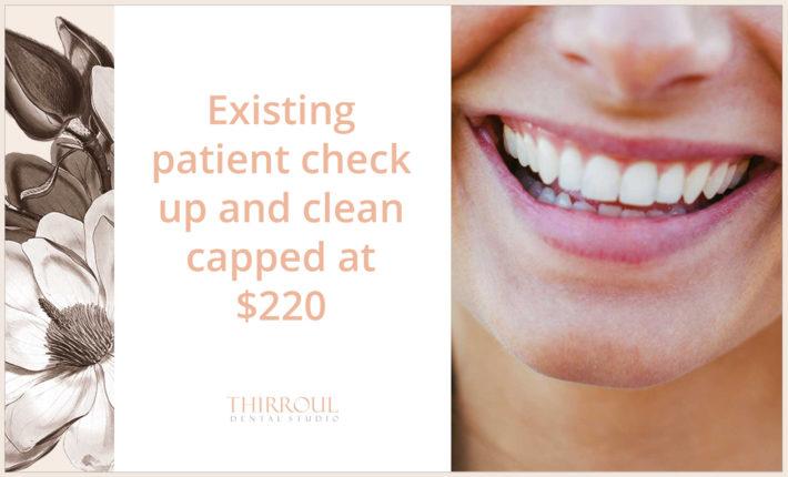 existing-patient-banner