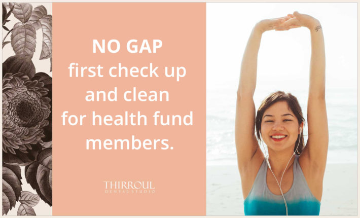 No-Gap-for-Health-Fund-Members
