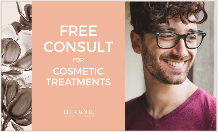 free-consult-for-cosmetic-offer