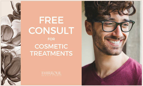 free-consult-for-cosmetic